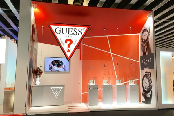stand guess mwc